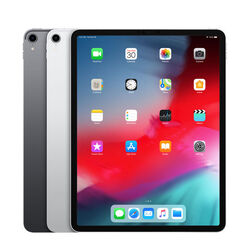 "Apple 12.9"" iPad Pro WiFi 64GB"