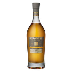 Glenmorangie 19 Years Old 0.70L