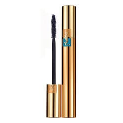 YSL Volume Effet Faux Cils  Waterproof Mascara  7.5ml