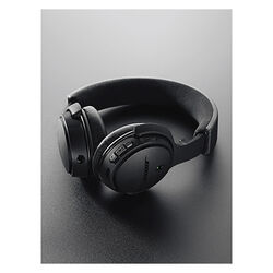 Bose SoundLink Over-Ear Wireless Head Phones