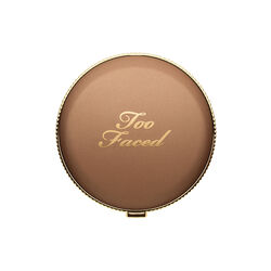 Too Faced Chocolate Soleil Bronzer - 8g