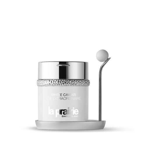 La Prairie White Caviar Eye Extraordinaire 20ml