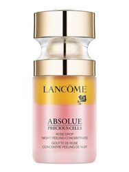 Lancome Absolue Precious Cells Midnight Biphase Oil 15ml
