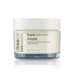 Abeeco Bee Venom Mask 50ml