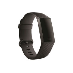 Fitbit Fitbit Charge 3 Our most advanced tracker ever