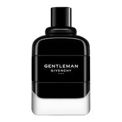 Givenchy Gentleman 18 Eau de Parfum 100ml
