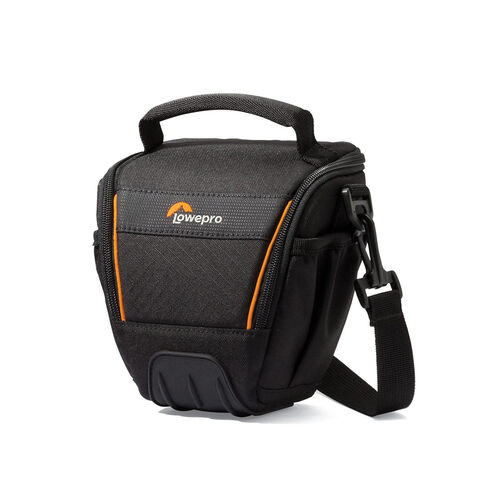 Lowepro Lowepro Adventura TLZ 20 II