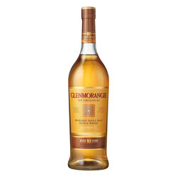 Glenmorangie Glenmorangie The Original 1L