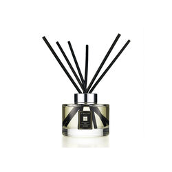 Jo Malone London Pomegranate Noir Scent Surround™ Diffuser - 165ml