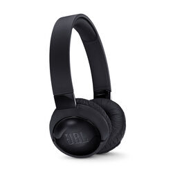 JBL T600 Bluetooth Noise Cancelling Headphones