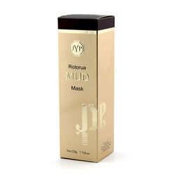 JYP Cosmetics Mineral Rich Mud Mask 220g