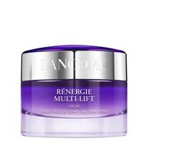 Lancome Renergie Multi-Lift Day Cream 50ml