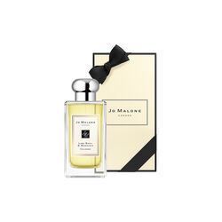 Jo Malone London Lime Basil & Mandarin - 100ML Cologne