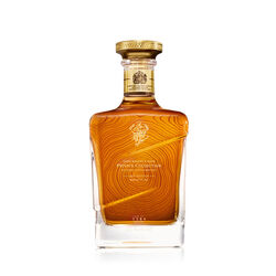 Johnnie Walker Private Collection 2017 700ml