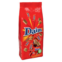 Daim Mini Bag 280g