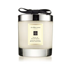 Jo Malone London Peony & Blush Suede Home Candle - 200g