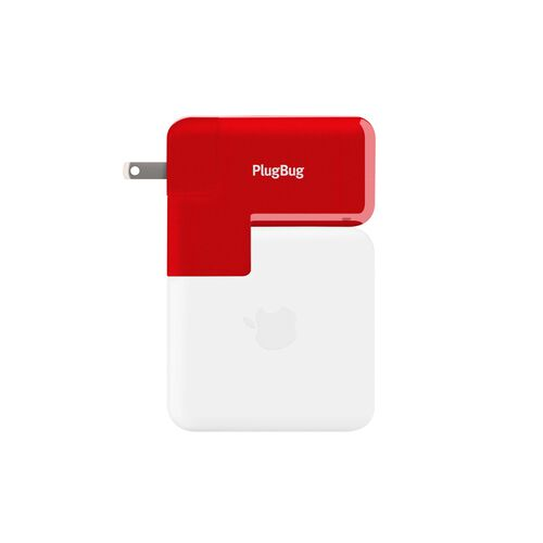 Airfly PlugBug Duo