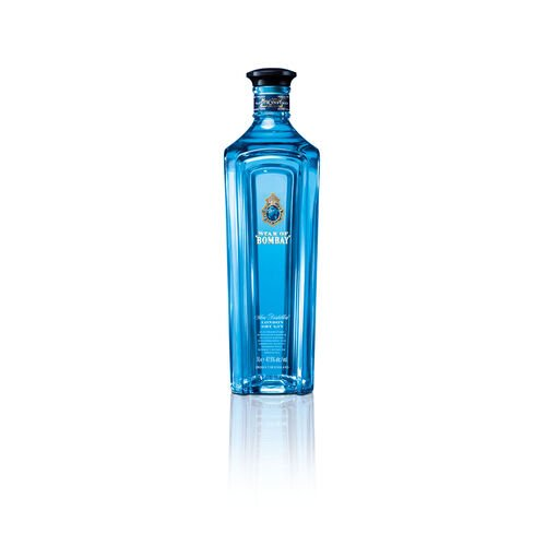 Bombay Sapphire Star Of Bombay Gin 1L