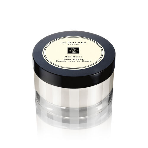 Jo Malone London Red Roses Body Crème - 175ml