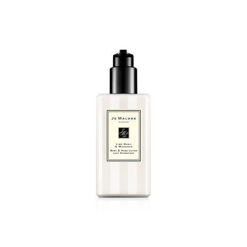 Jo Malone London Lime Basil & Mandarin Body & Hand Lotion - 250ml