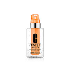 Clinique Dramatically Different™ Hydrating Jelly + Active Cartridge Concentrate for Fatigue