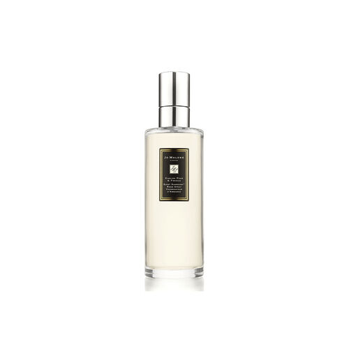 Jo Malone London English Pear & Freesia Scent Surround™ Room Spray - 175ml