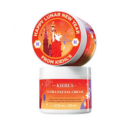 Kiehls Ultra Facial Cream Limited 125ml