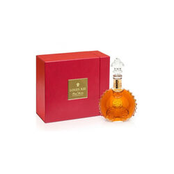 Remy Martin Louis XIII 50ml