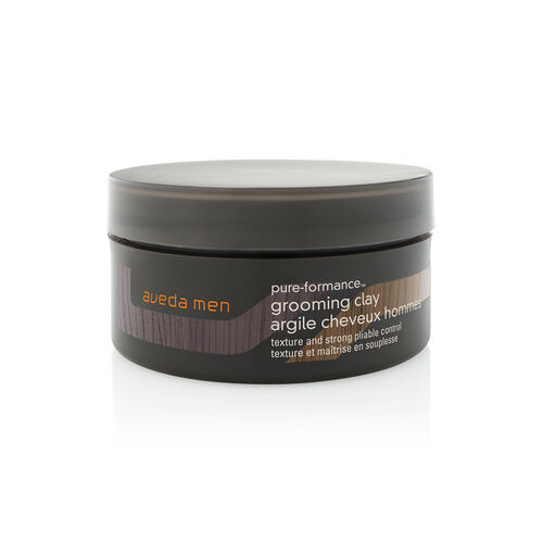 Aveda Aveda Men Pure-Formance Grooming Clay 75ML/ 2.6OZ