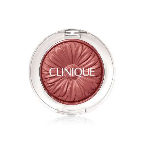 Clinique Cheek Pop #07