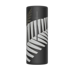 UE MEGABOOM 3 All Blacks Edition