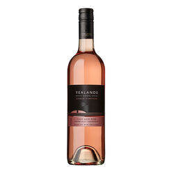 Yealands Single Vineyard Pinot Noir Rose 750ml