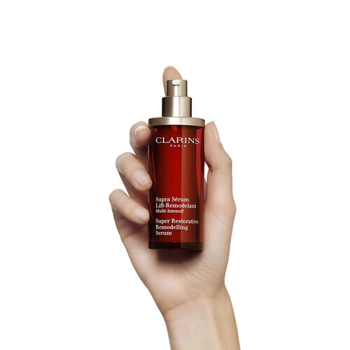 Clarins Super Restorative Serum 30ml