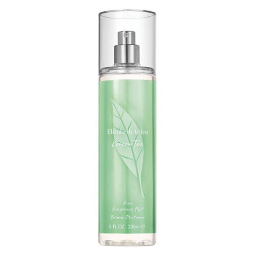 Elizabeth Arden Green Tea Fragrance Mist 239ml