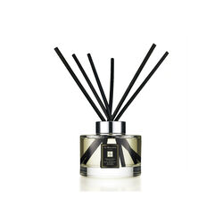 Jo Malone London English Pear & Freesia Scent Surround™ Diffuser - 165ml