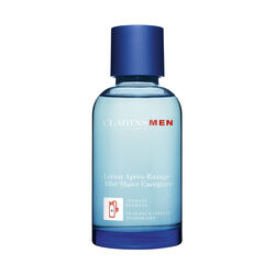 Clarins Clarinsmen Aftershave Energizer
