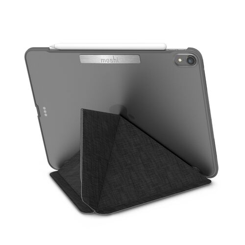 "Moshi VersaCover for iPad Pro 11""  Black"