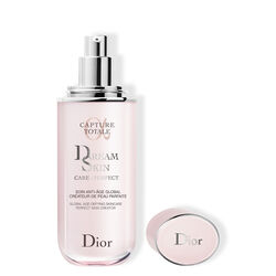 Dior Capture Dreamskin Care & Perfect - Global age-defying skincare - Perfect skin creator