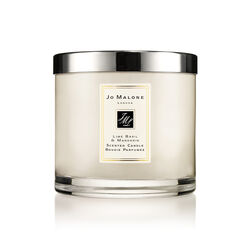 Jo Malone London Lime Basil & Mandarin Deluxe Candle - 600g