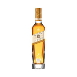 Johnnie Walker Aged 18 Years 1L