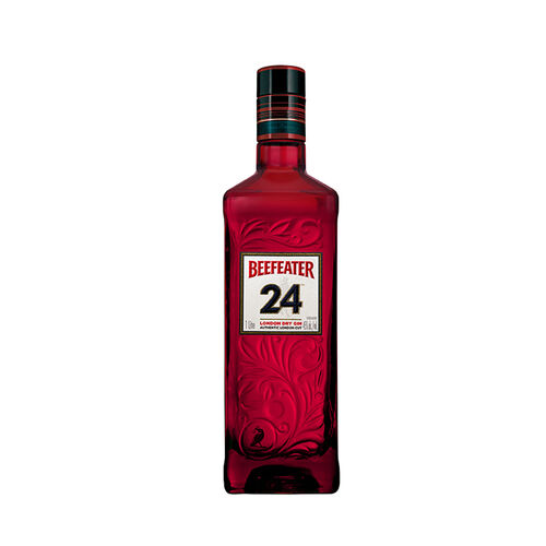 Beefeater  24 Gin 1L