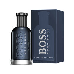 Boss Boss Bottled Infinite Eau de Parfum 50ml