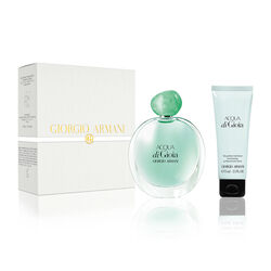 Armani Aqua Di Gio Value Set