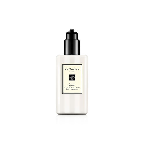 Jo Malone London Orange Blossom Body & Hand Lotion - 250ml