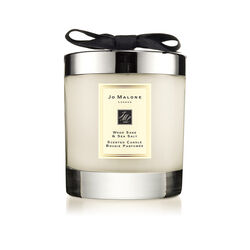 Jo Malone London Wood Sage & Sea Salt Home Candle - 200g