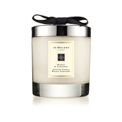 Jo Malone London Mimosa & Cardamom Home Candle - 200g
