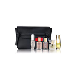 Estee Lauder Purse Spray Collection  *Travel Retail Exclusive