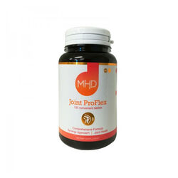 MHD Joint ProFlex 120 Tablets