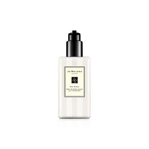 Jo Malone London Red Roses Body & Hand Lotion - 250ml