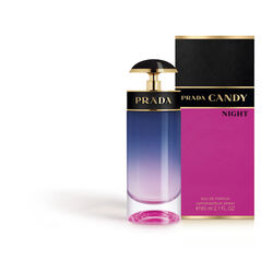 Prada Prada Candy Night Eau de Parfum